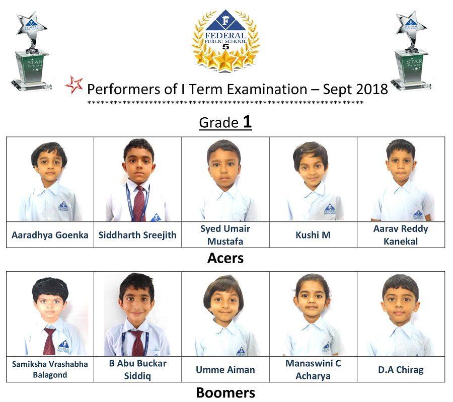 Grade 1 (2) - Copy